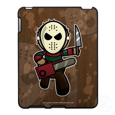 asesino_en_serie_lindo_del_dibujo_animado_funda_speck-p176342069169101817bhar2_400