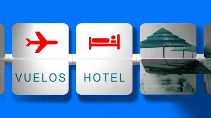 como-vender-viajes-en-internet_1