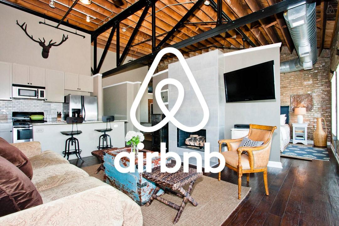 apartamentos-airbnb